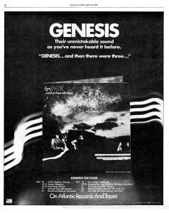 RS 780629 Genesis.jpg