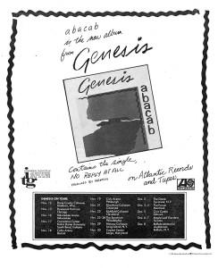 RS 811029 Genesis.jpg
