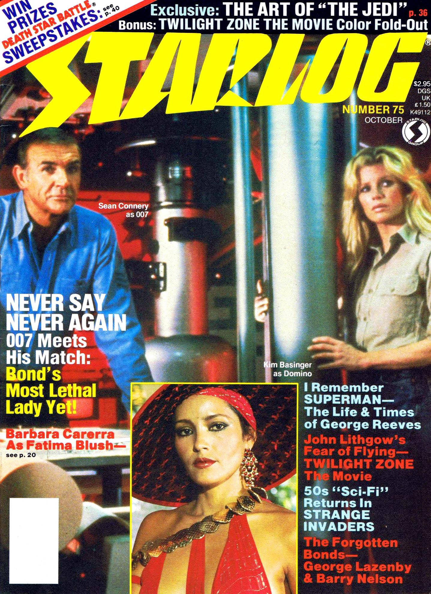 Starlog 075 1983 10 Bond 01.jpg