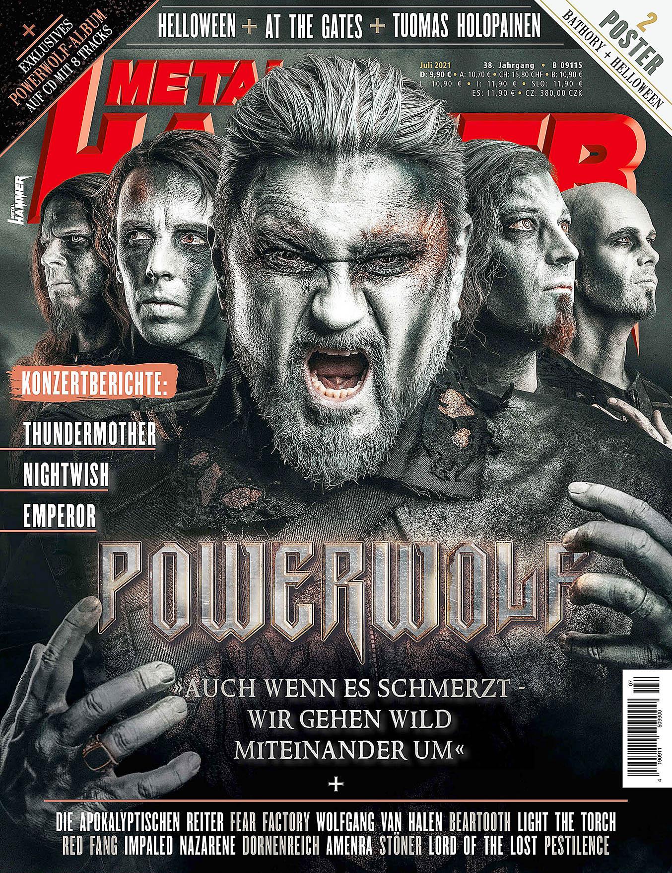 Metal Hammer Ger 2021-07.jpg