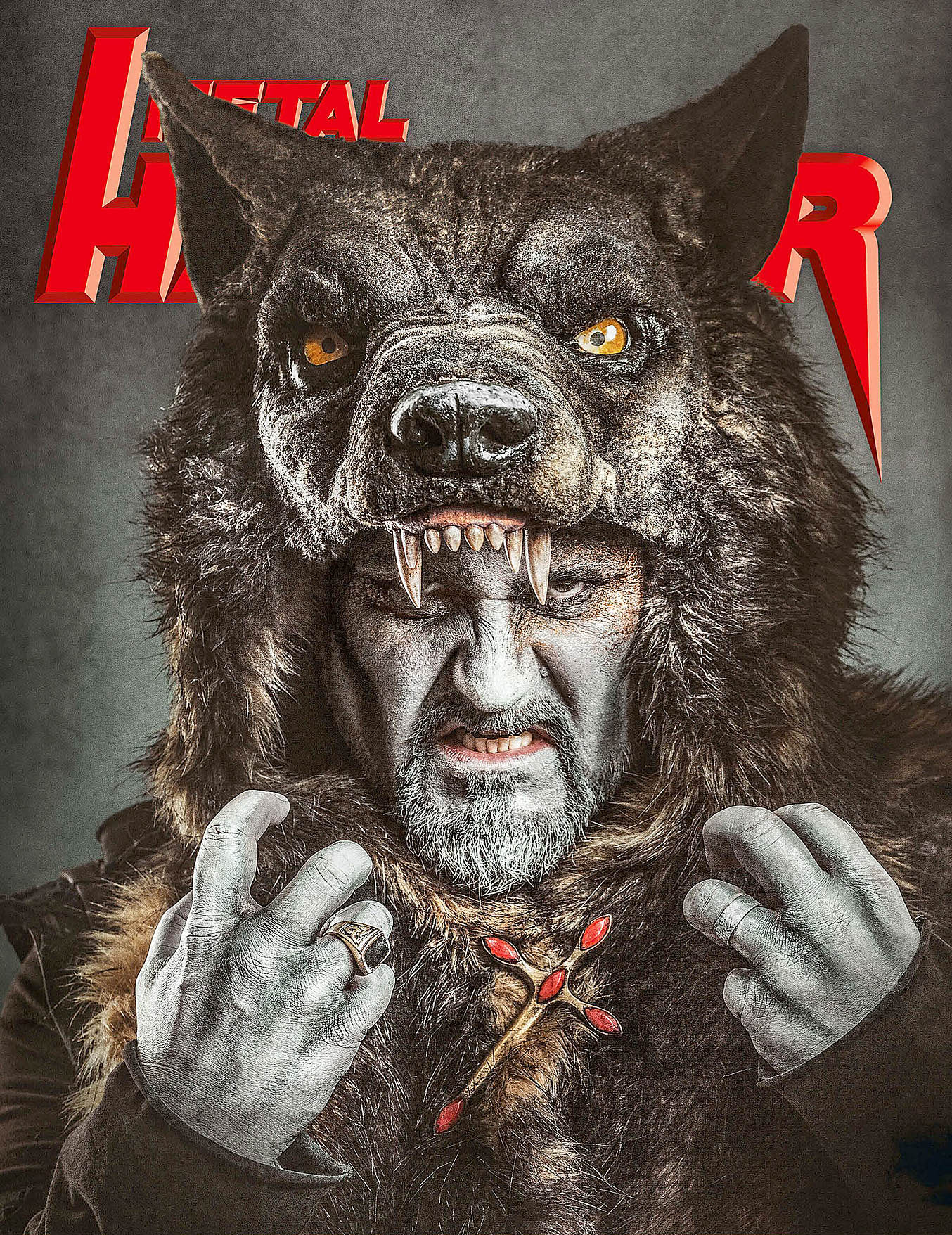 Metal Hammer Ger 2021-07 a.jpg