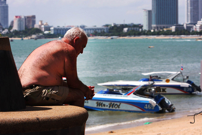 Retirement in Thai.jpg