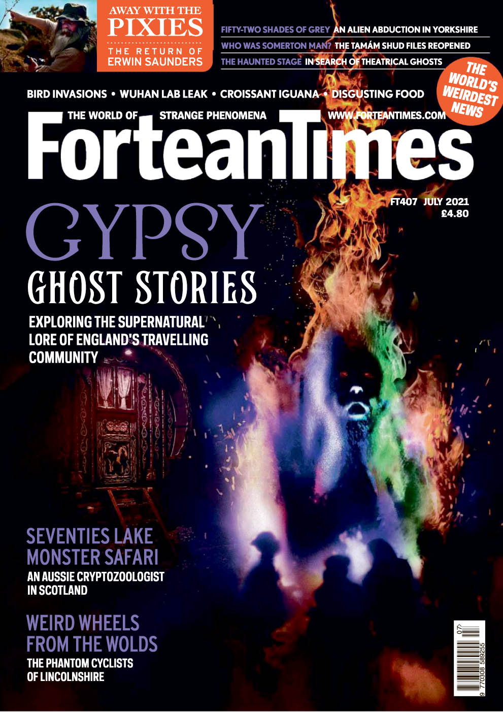 Fortean Times 2021-07.jpg