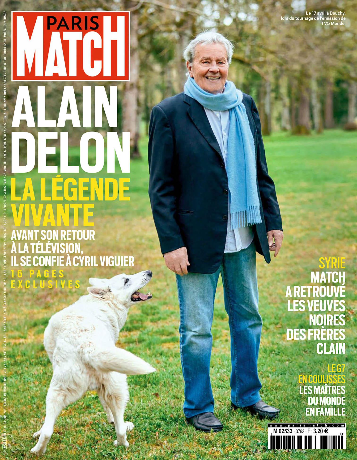 Paris Match 210617 ADelon 01.jpg