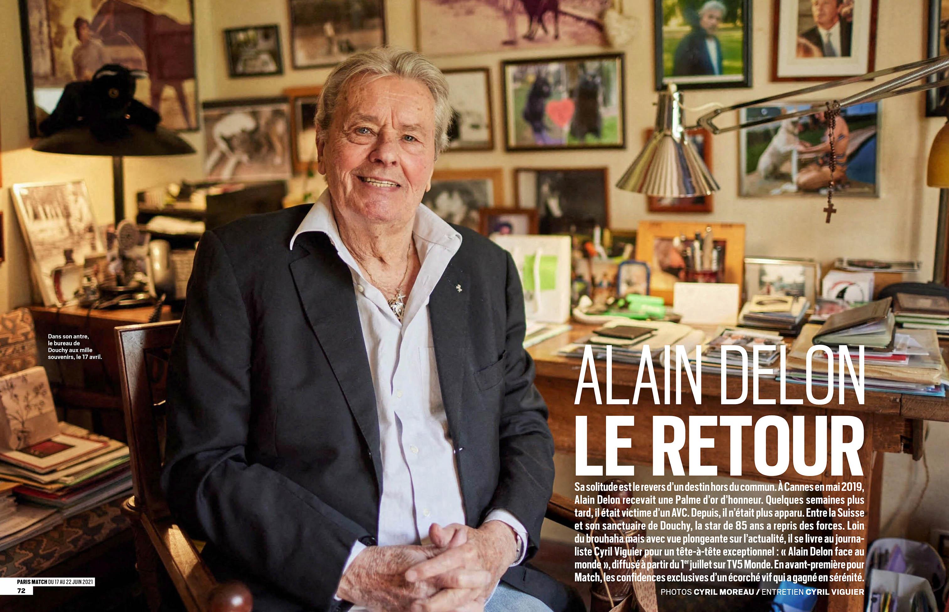 Paris Match 210617 ADelon 02.jpg