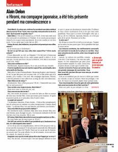 Paris Match 210617 ADelon 04.jpg