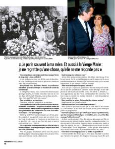 Paris Match 210617 ADelon 05.jpg