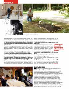 Paris Match 210617 ADelon 06.jpg