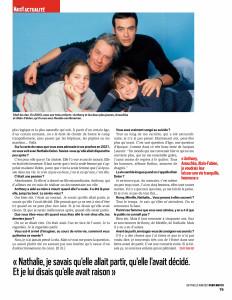 Paris Match 210617 ADelon 08.jpg