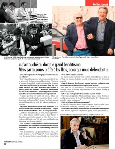 Paris Match 210617 ADelon 09.jpg