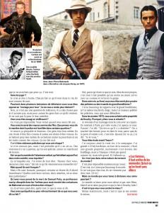 Paris Match 210617 ADelon 10.jpg