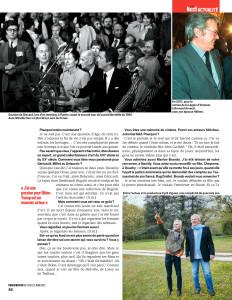 Paris Match 210617 ADelon 11.jpg