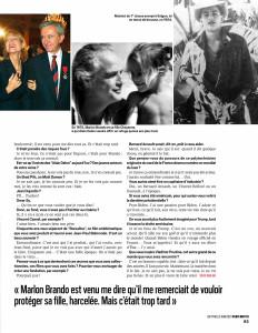 Paris Match 210617 ADelon 12.jpg