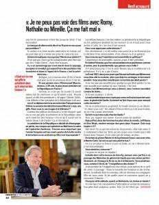 Paris Match 210617 ADelon 13.jpg