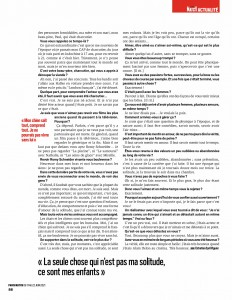 Paris Match 210617 ADelon 15.jpg