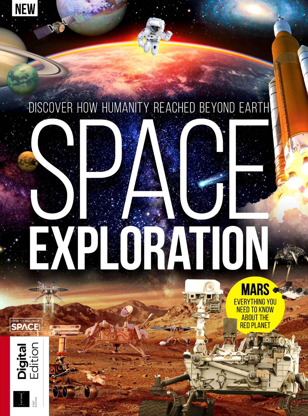 All About Space - Space Exploration 1st Ed 2021 1.jpg