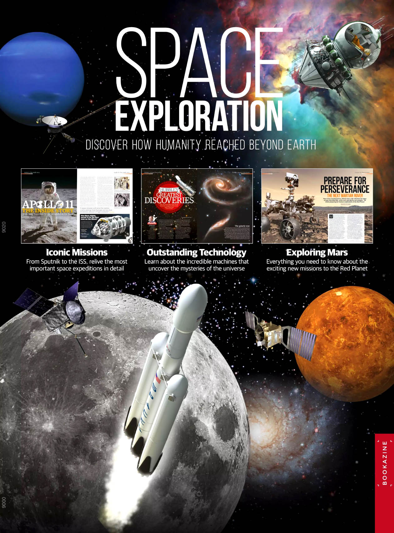 All About Space - Space Exploration 1st Ed 2021 2.jpg