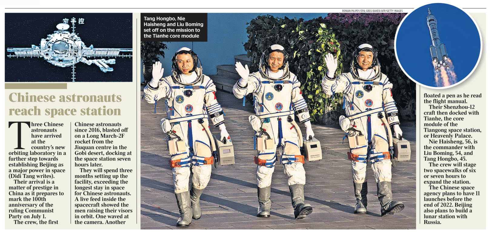 Times 210618 China Space.jpg