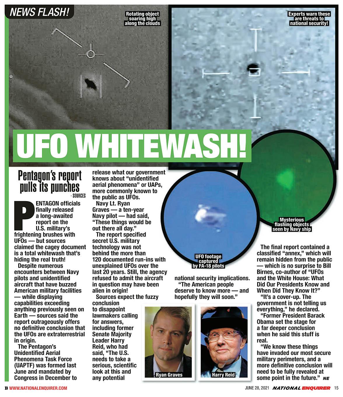 National Enquirer 210628 UFO.jpg