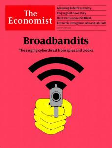Economist 210619.jpg