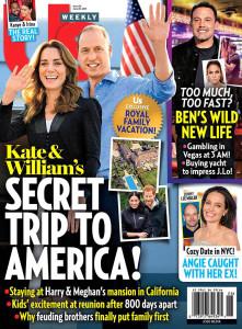 US Weekly 210628.jpg