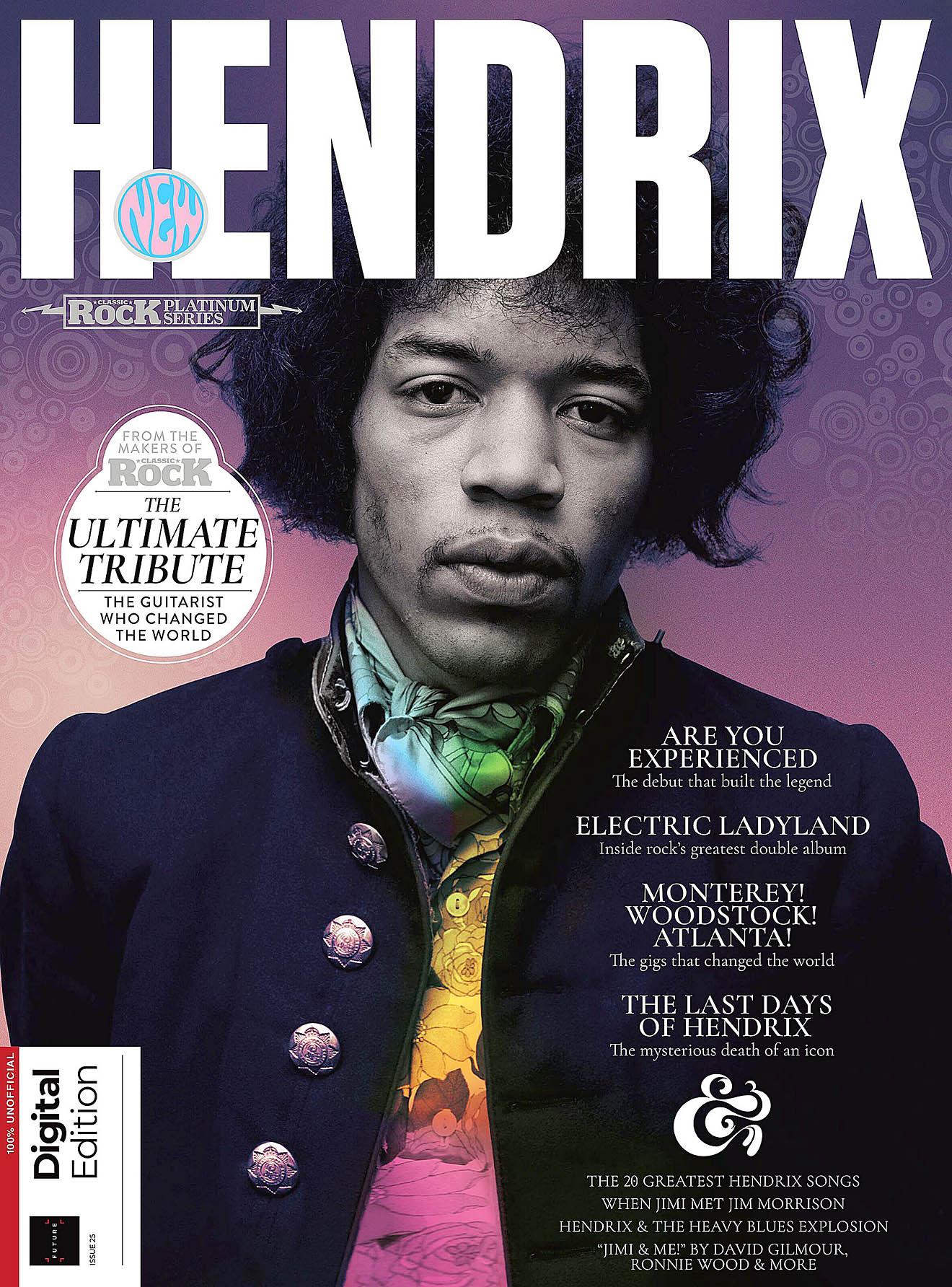 Classic Rock Sp 25 2021 Jimi Hendrix001.jpg
