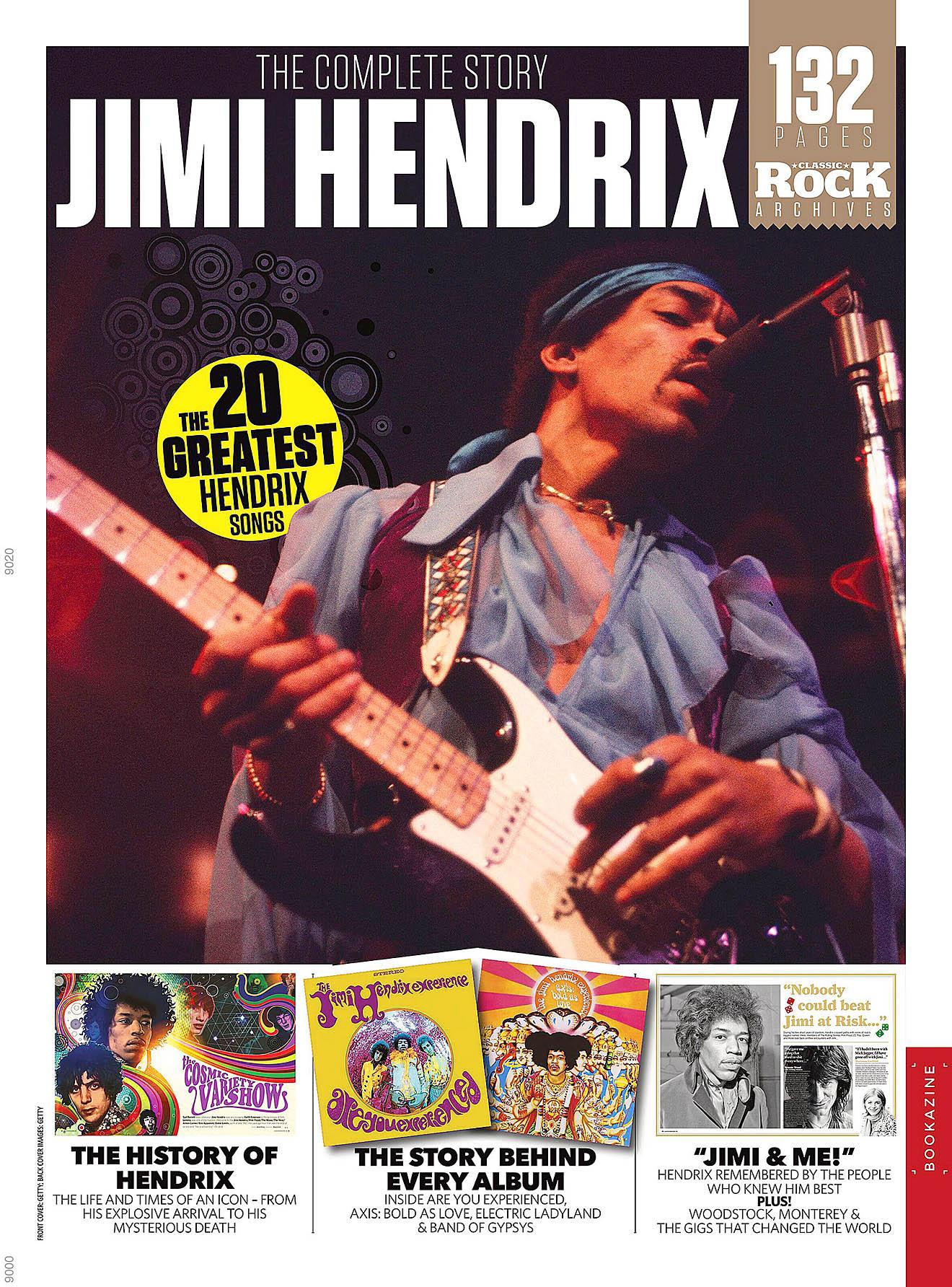 Classic Rock Sp 25 2021 Jimi Hendrix002.jpg