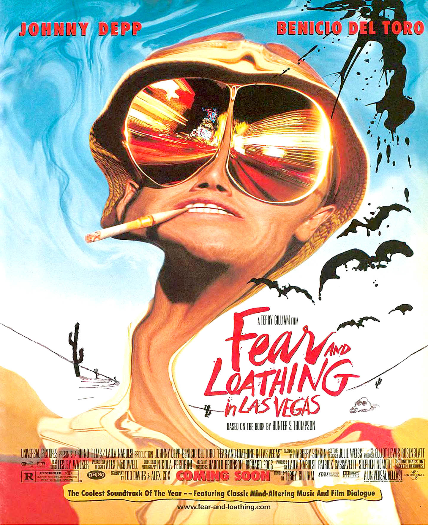 RS 980528 Fear and Loathing.jpg