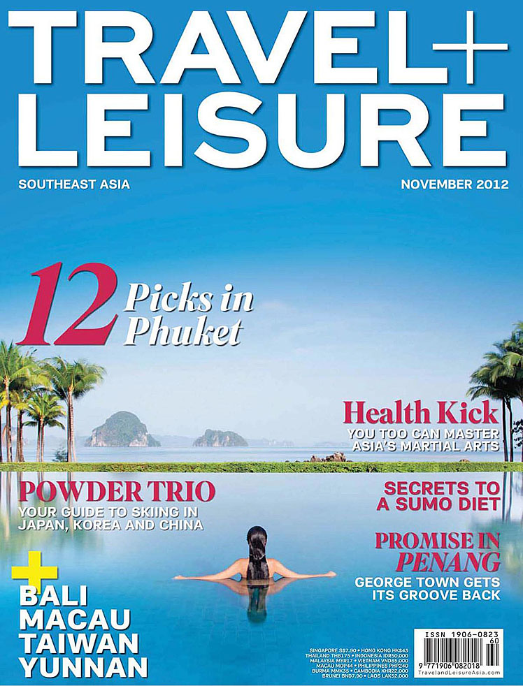 Travel & Leisure SA 2012-11-01.jpg
