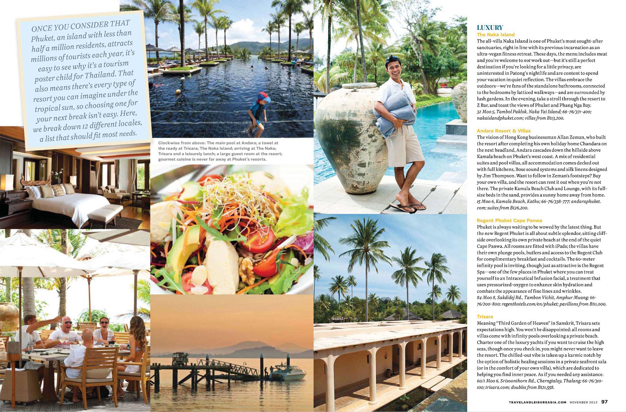 Travel & Leisure SA 2012-11-03.jpg