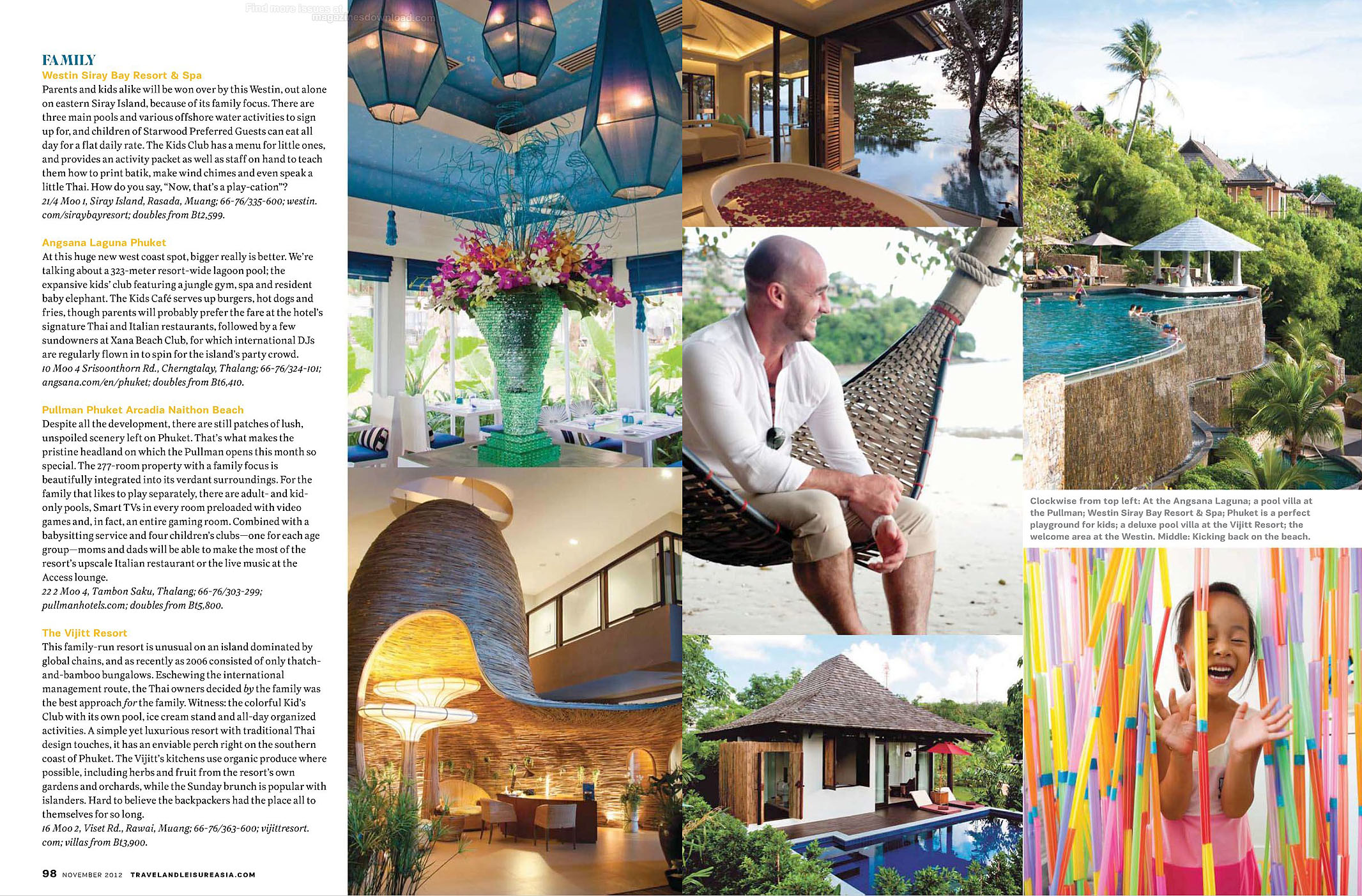 Travel & Leisure SA 2012-11-04.jpg