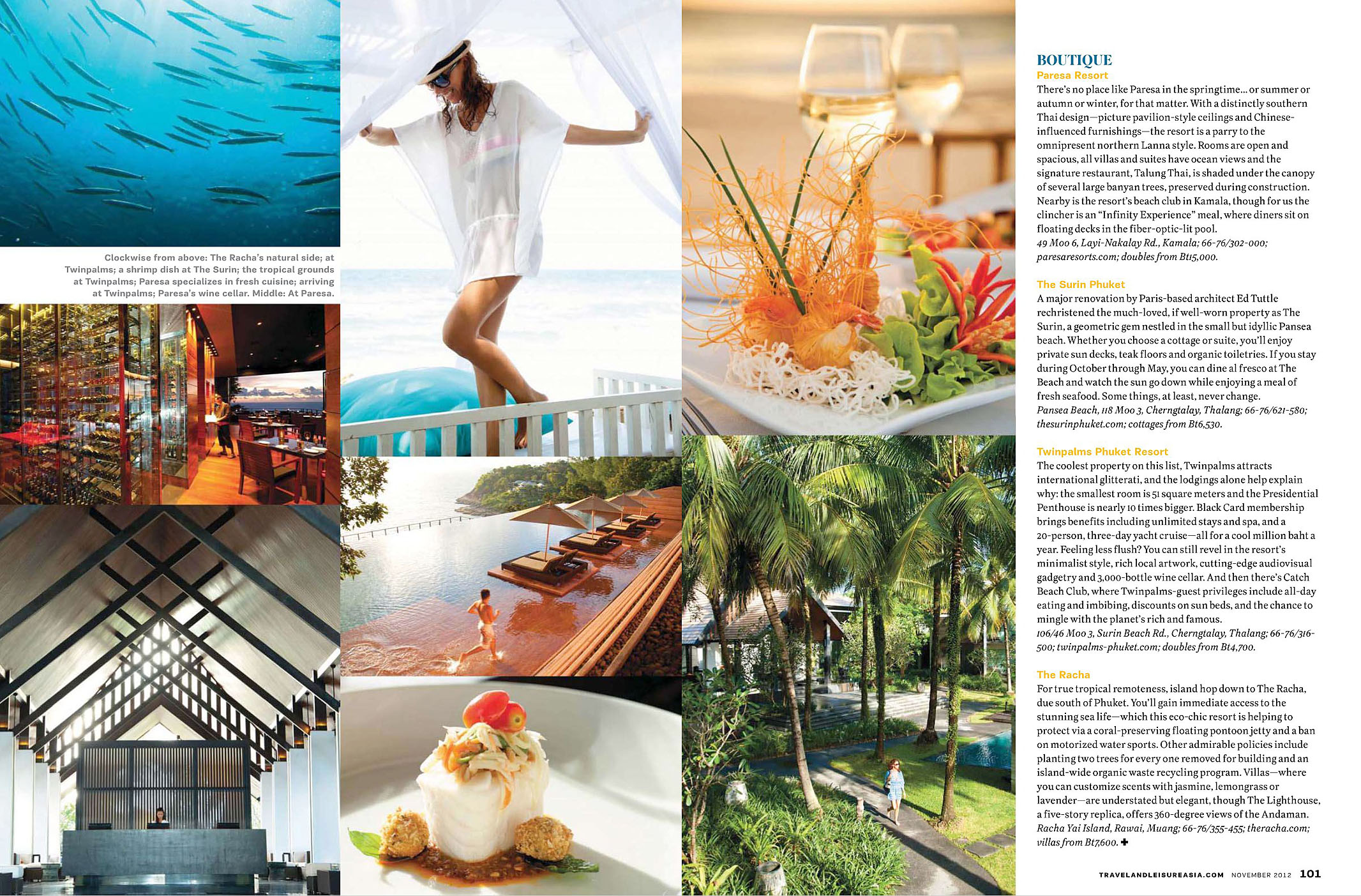 Travel & Leisure SA 2012-11-05.jpg