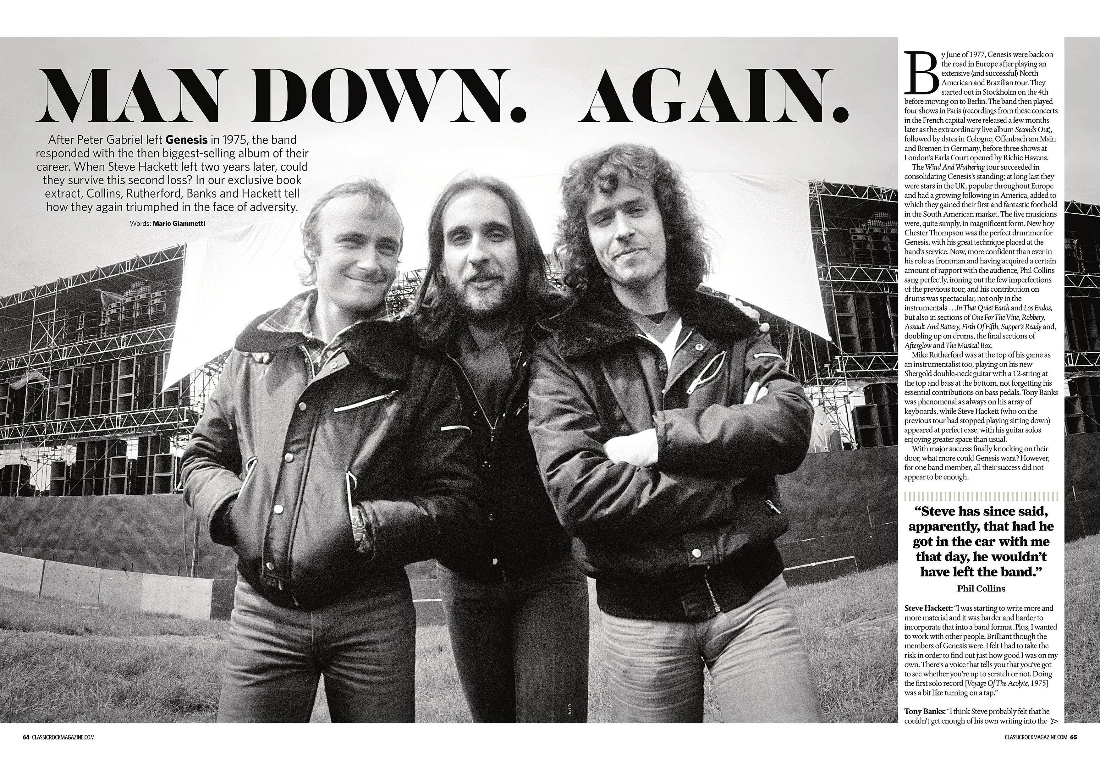 Classic Rock UK Summer 2021 Genesis 01.jpg
