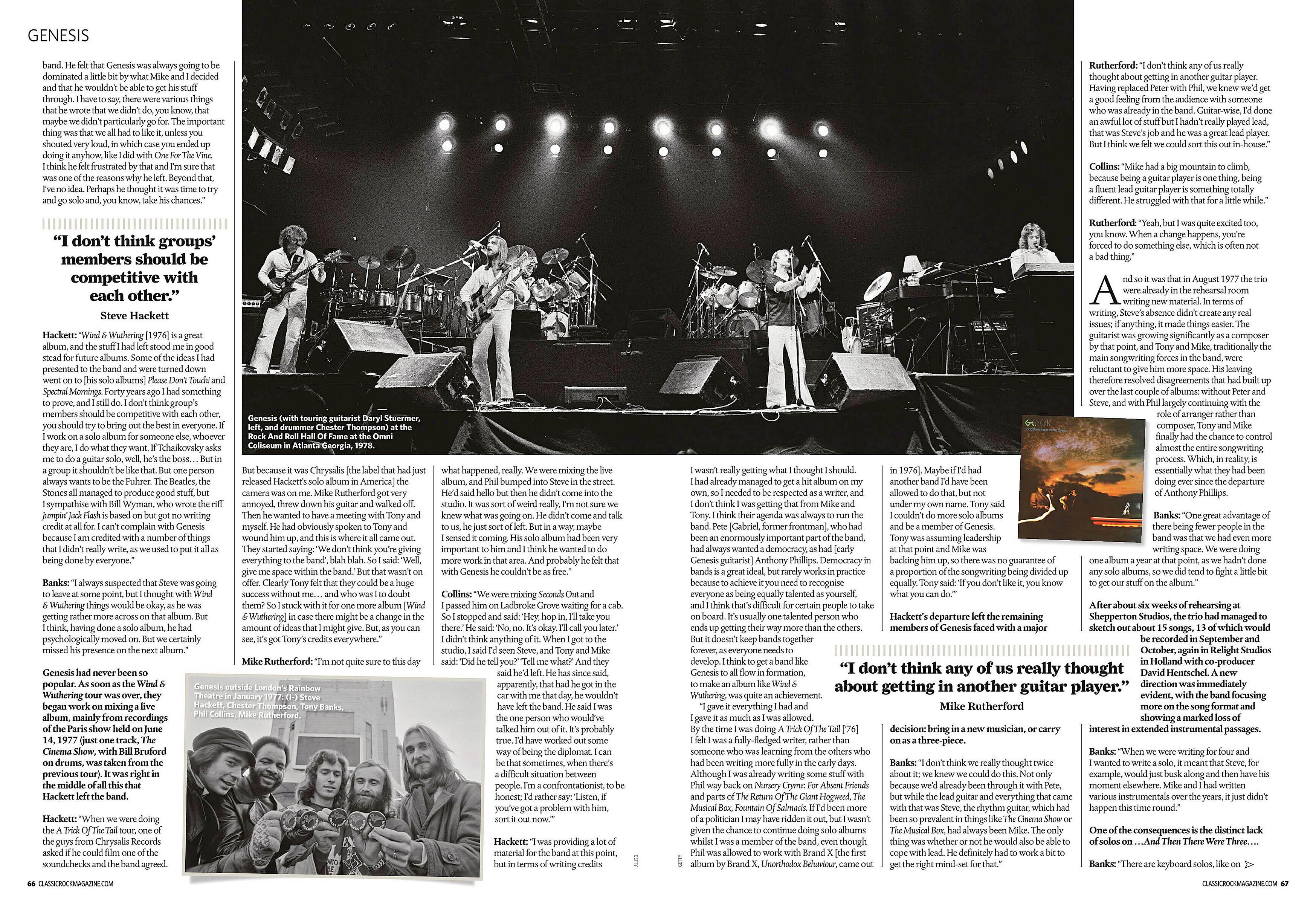Classic Rock UK Summer 2021 Genesis 02.jpg