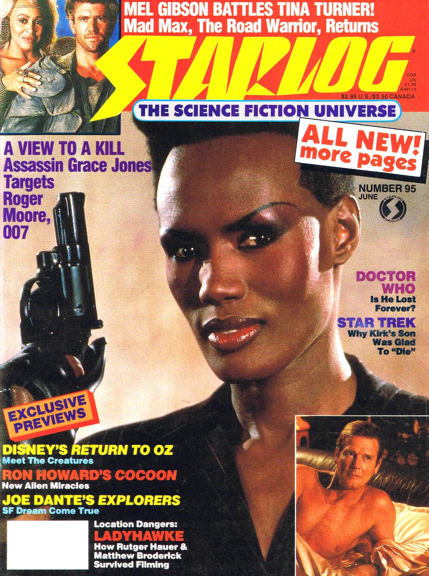 Starlog 095 1985 06 Bond-1.jpg
