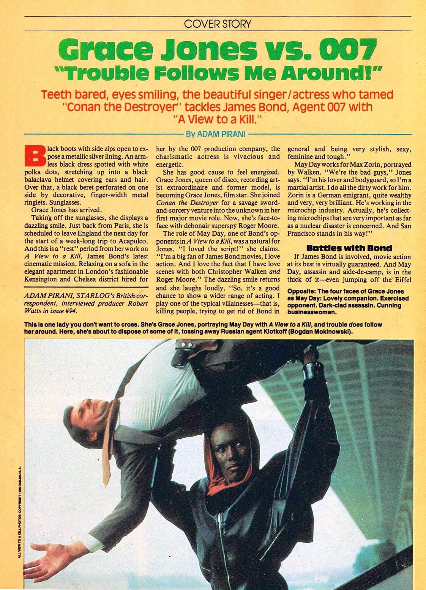 Starlog 095 1985 06 Bond-2.jpg