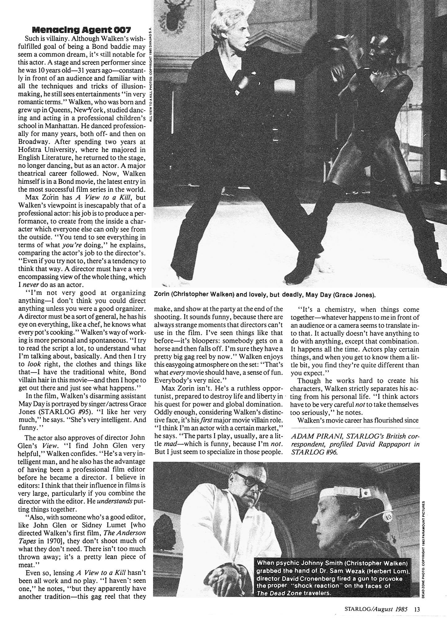 Starlog 097 1985 08 Bond-2.jpg