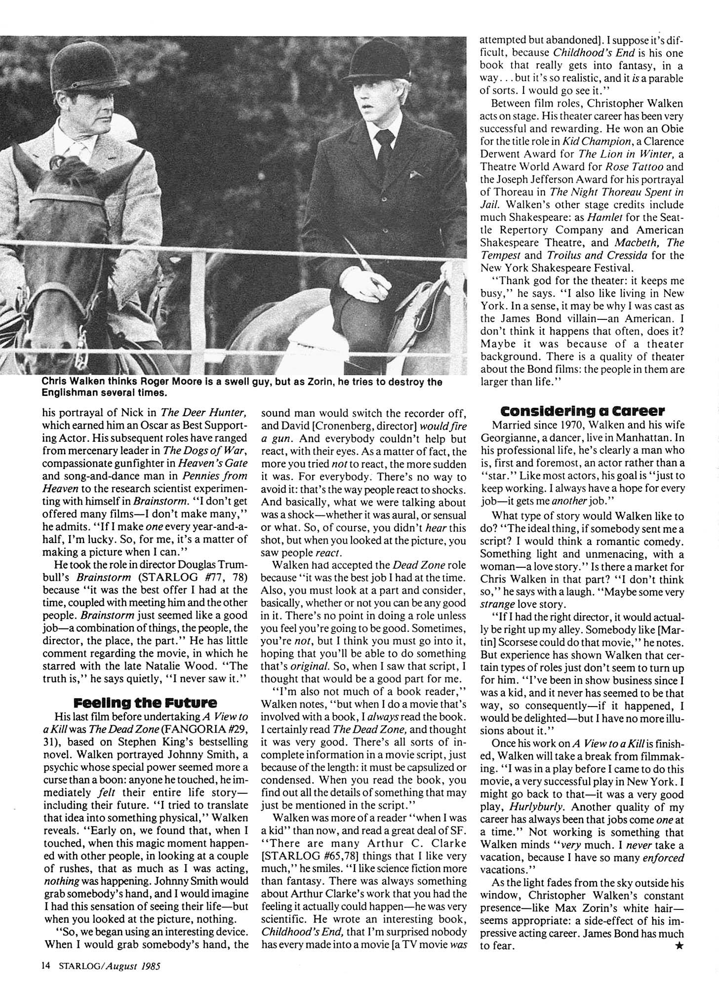 Starlog 097 1985 08 Bond-3.jpg