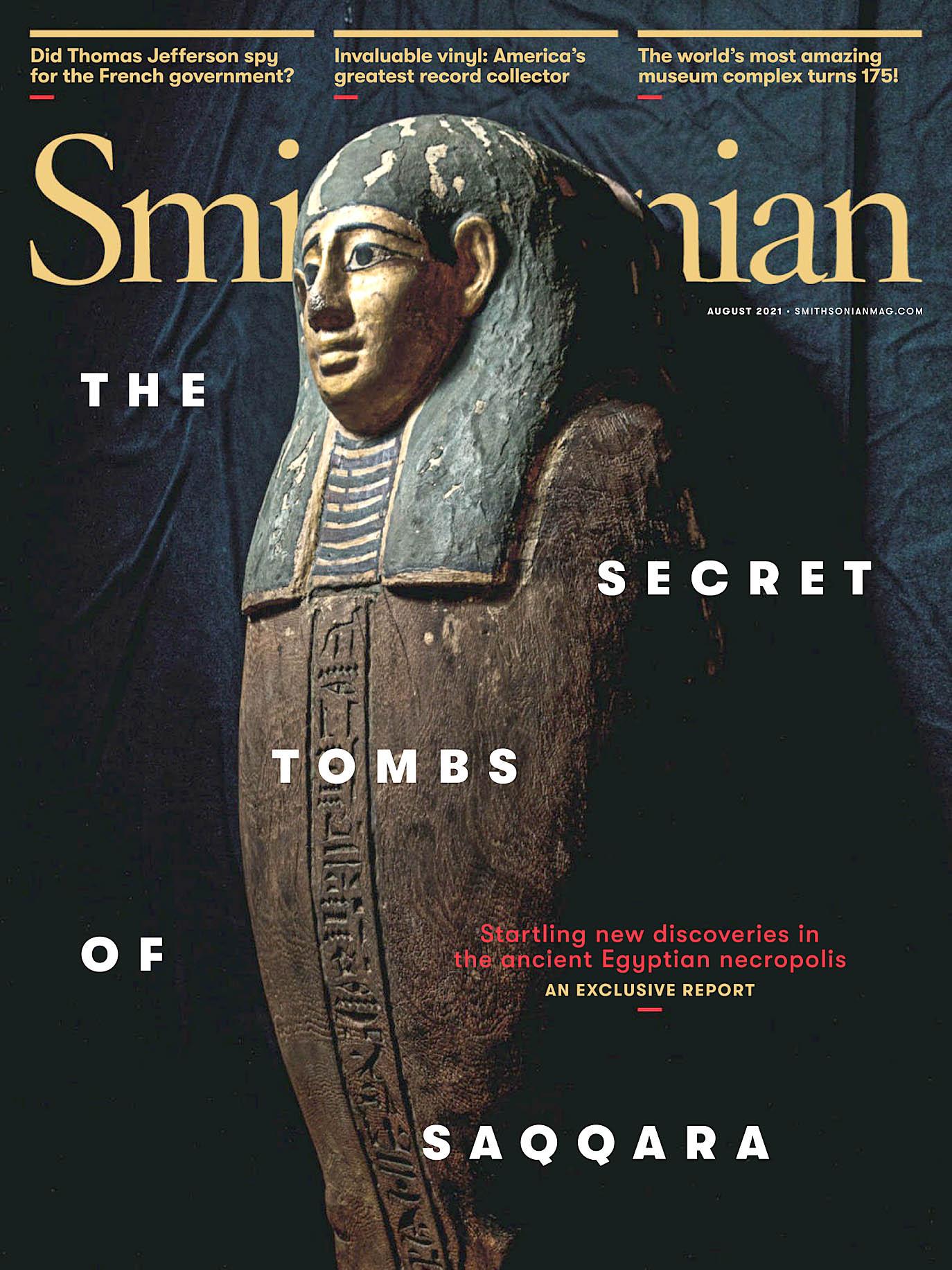Smithsonian 2021-07-08 Egypt 01.jpg