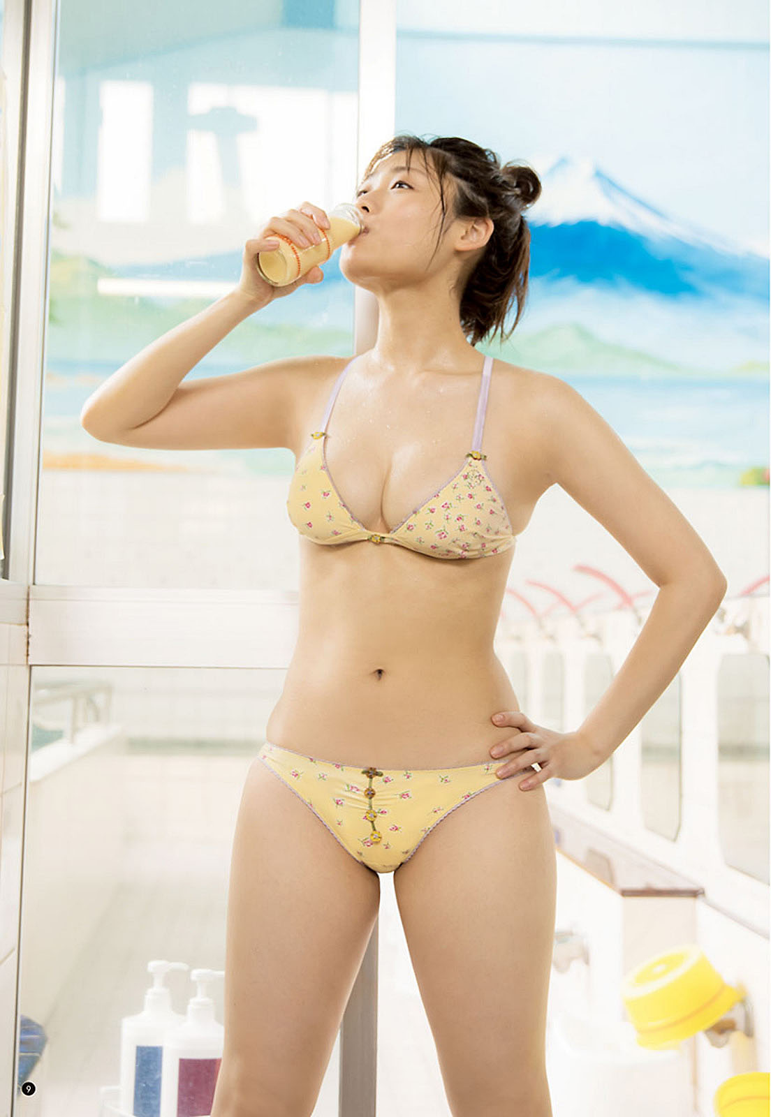 Momoka Ishida Young Champion 210713 08.jpg