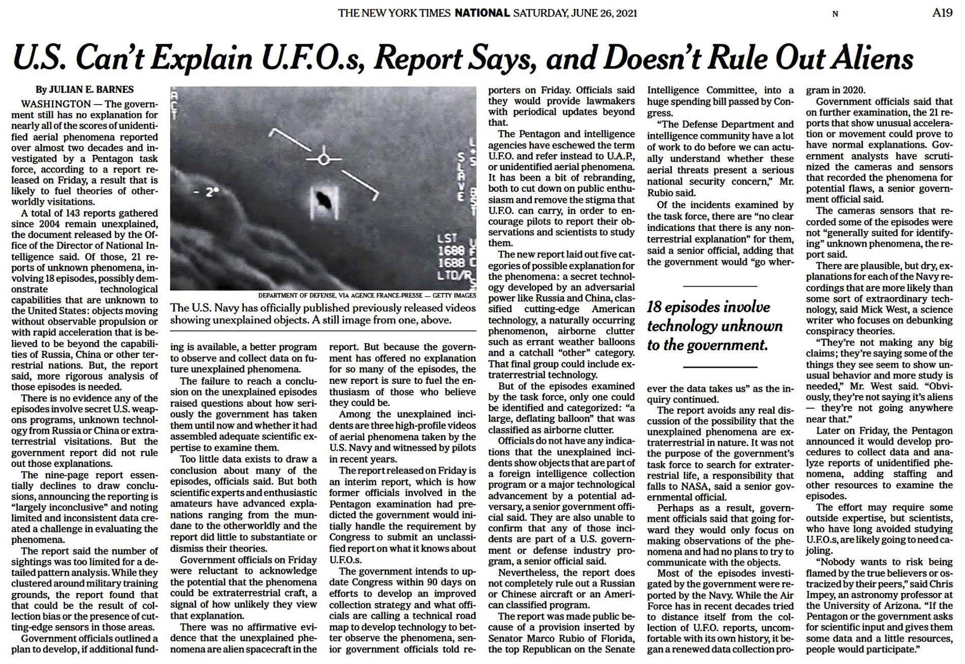 NYT 210626 UFO.jpg