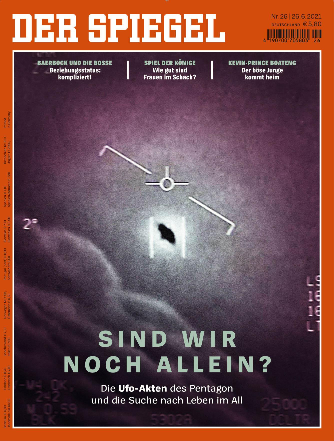 Der Spiegel 210626 UFO 01.jpg