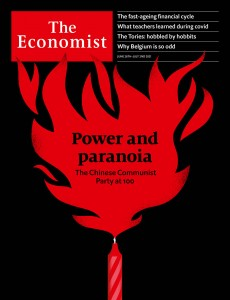 Economist 210626.jpg