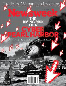 Newsweek 210702.jpg
