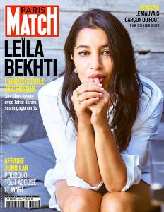 Paris Match 210624.jpg