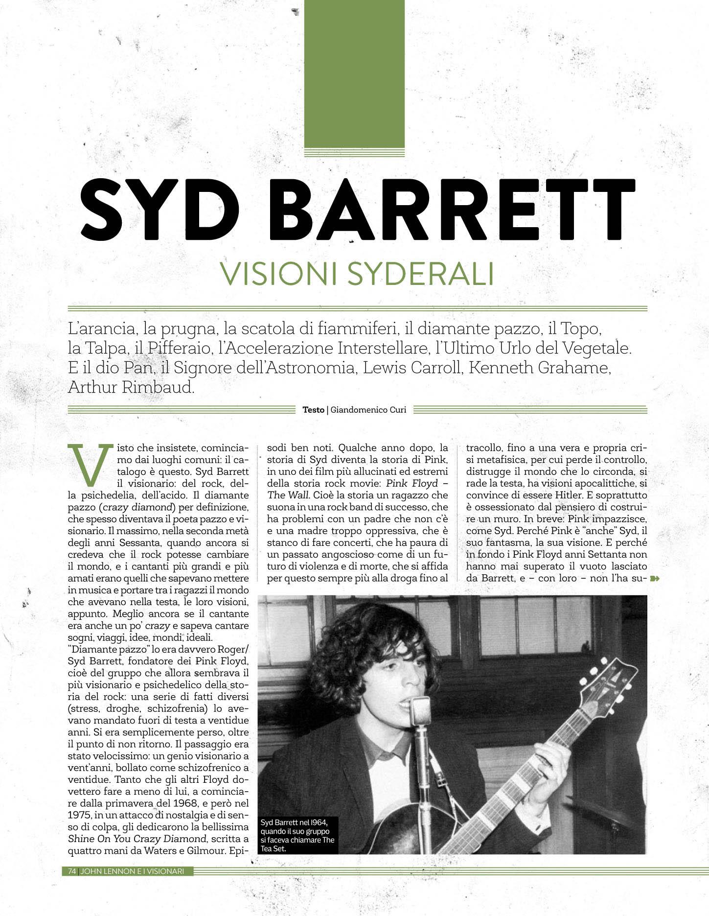 Classic Rock Monografie N5 2017-05-06 SBarrett 01.jpg