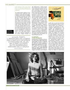 Classic Rock Monografie N5 2017-05-06 SBarrett 05.jpg