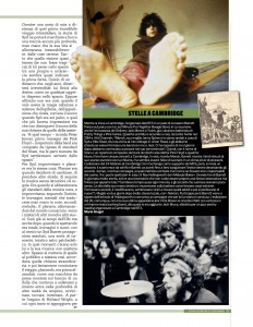 Classic Rock Monografie N5 2017-05-06 SBarrett 06.jpg