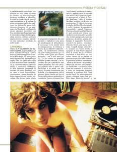 Classic Rock Monografie N5 2017-05-06 SBarrett 10.jpg
