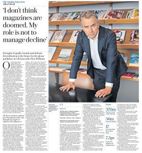 The Sunday Telegraph Money Business May 5 2019 Press.jpg